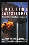 covering-catastrophe-by-allison-gilbert-sm
