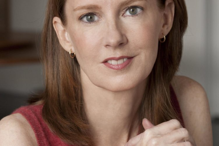 Gretchen Rubin Reflects on Memories, Resilience, and Happiness