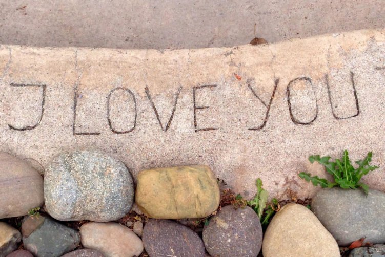 My 5 Favorite Ways to Remember Loved Ones