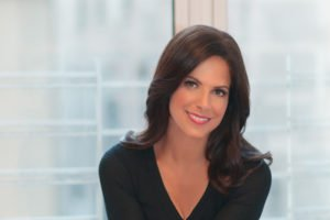 Soledad OBrien on allisongilbert.com