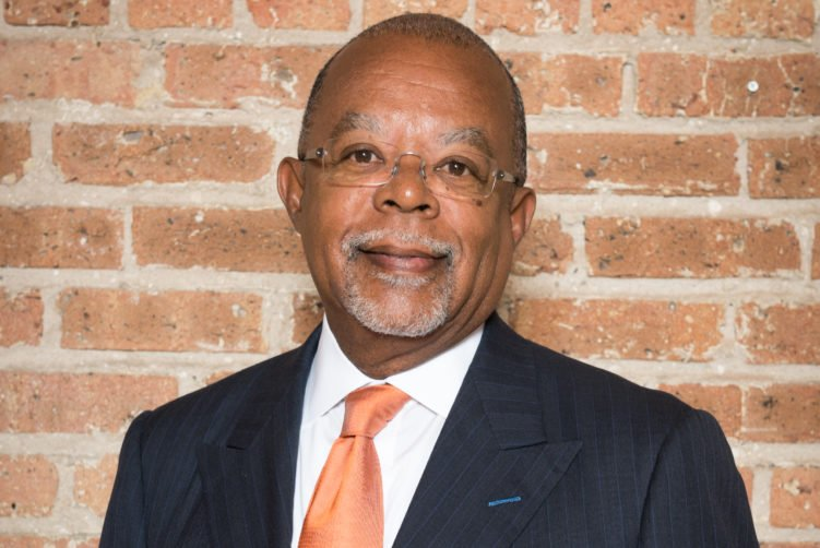 Henry Louis Gates, Jr. on Losing His Mother, the Heirloom He Adores Most, and How Staying Connected to Loved Ones and Ancestors Makes Us Stronger