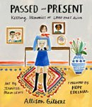 Parentless Parents Book Cover