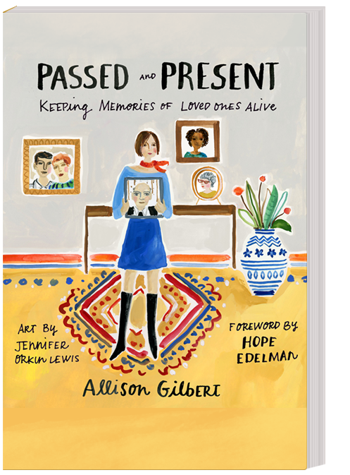 Passed-and-Present-PB-Cover