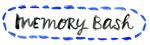memorybash-sm
