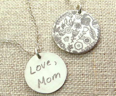Double_Sided_Pattern_Necklace_large