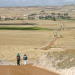 Camino_Spain