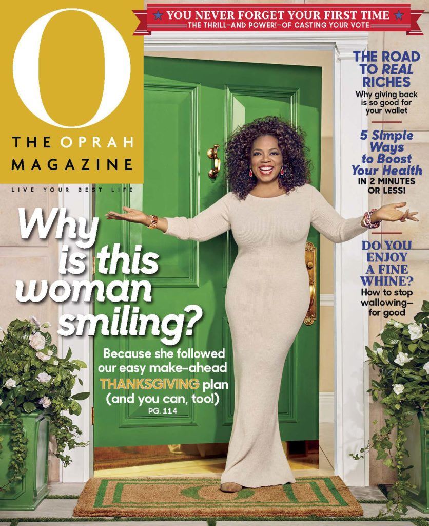 o-mag-november-cover